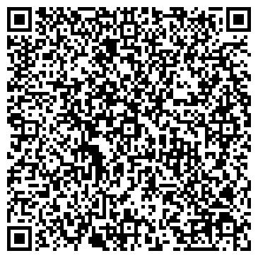 QR-код с контактной информацией организации ООО «Автокомпонент Плюс»
