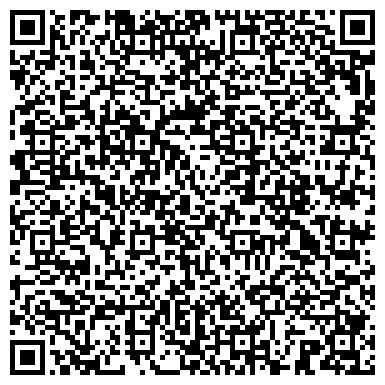 QR-код с контактной информацией организации СЕМИПАЛАТИНСКОЕ ГОРОДСКОЕ УПРАВЛЕНИЕ СЕЛЬСКОГО ХОЗЯЙСТВА