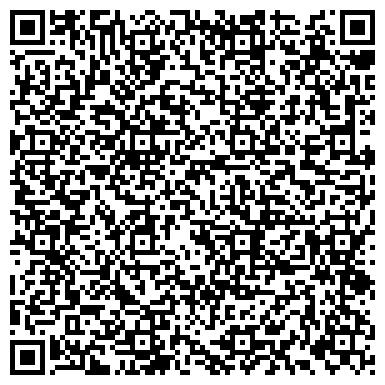 QR-код с контактной информацией организации ЮГМЕТАЛЛ МАЙКОПСКАЯ ПЛОЩАДКА ВТОРЦВЕТМЕТАЛЛ, ЗАО