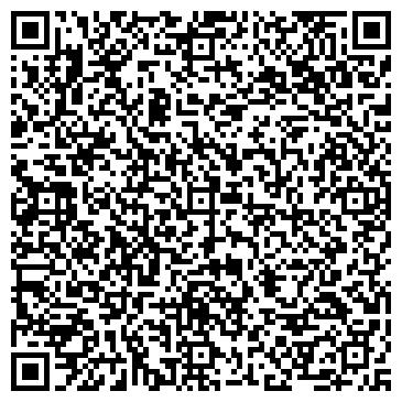 """QR-код с контактной информацией организации ООО """"Технофорс"""""""