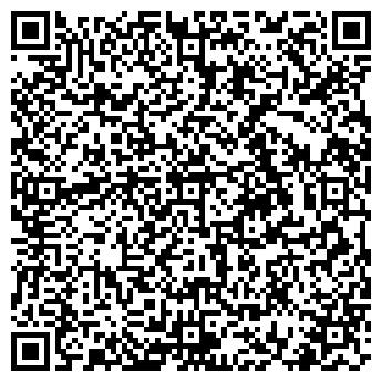 """QR-код с контактной информацией организации ООО """"Фуртрейд"""""""