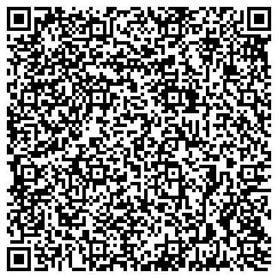 QR-код с контактной информацией организации Субъект предпринимательской деятельности «Купи домофон» — домофоны, видеонаблюдение, автомобильные видеорегистраторы