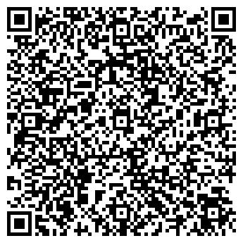 QR-код с контактной информацией организации Частное предприятие Магазин «Шок»