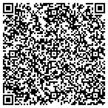 QR-код с контактной информацией организации Центр продажи електрики ((220))