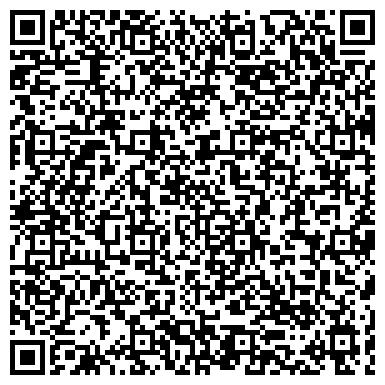 QR-код с контактной информацией организации Общество с ограниченной ответственностью Международные Деловые Коммуникации, ООО