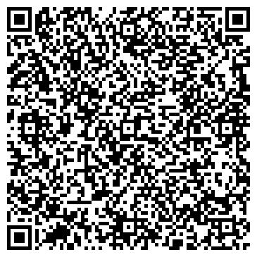 QR-код с контактной информацией организации СП «Konogonka», Совместное предприятие