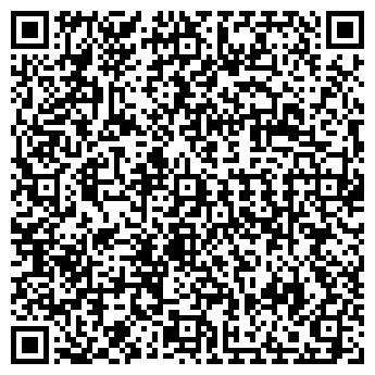 QR-код с контактной информацией организации МЕТАЛЛОТАРА, ООО