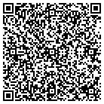 QR-код с контактной информацией организации ЧП «Динстех»
