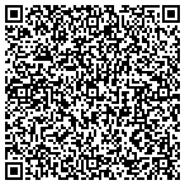 QR-код с контактной информацией организации Частное предприятие ЧП «ПРИОРИТЕТ ПЛЮС Т»