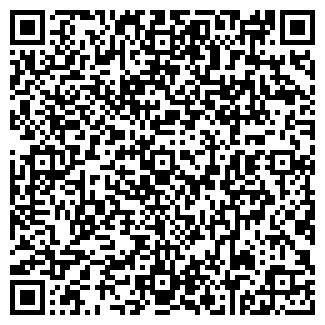 QR-код с контактной информацией организации VeniP