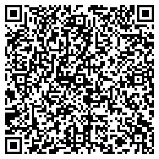 QR-код с контактной информацией организации Vsi-mebli.ua