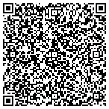 """QR-код с контактной информацией организации Интернет - магазин """"GADGET"""""""