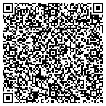 """QR-код с контактной информацией организации Интернет- магазин """"IPmarket"""""""