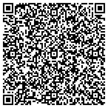 QR-код с контактной информацией организации Общество с ограниченной ответственностью ООО Оптикал Технолоджис