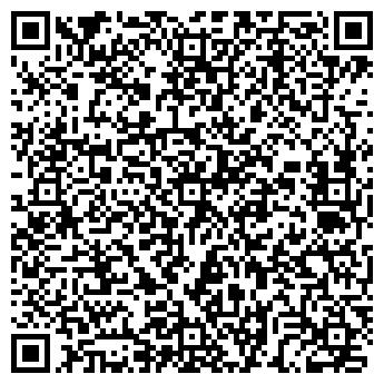 """QR-код с контактной информацией организации Публичное акционерное общество ПП """"Трубапласт"""""""