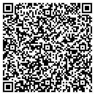 QR-код с контактной информацией организации ЧП МАкар