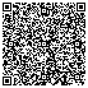 QR-код с контактной информацией организации Частное предприятие DNEPRGARMIN