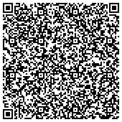 QR-код с контактной информацией организации ООО «Евромобайл» — GPS трекеры, GSM модемы, GSM модули, IP камеры, 3G роутеры, Общество с ограниченной ответственностью