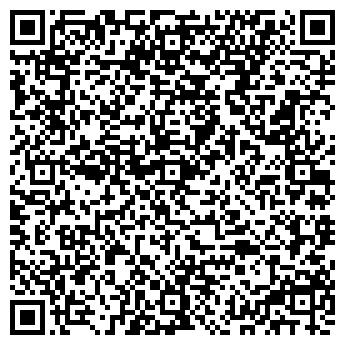 """QR-код с контактной информацией организации ЧП """"АзовПром"""""""