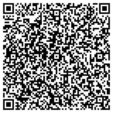 QR-код с контактной информацией организации ЗАО «Ар-Джи-Си Сателит Сервис», Частное акционерное общество
