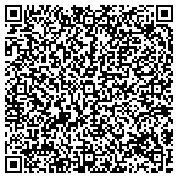 QR-код с контактной информацией организации Общество с ограниченной ответственностью «Евроинформ»