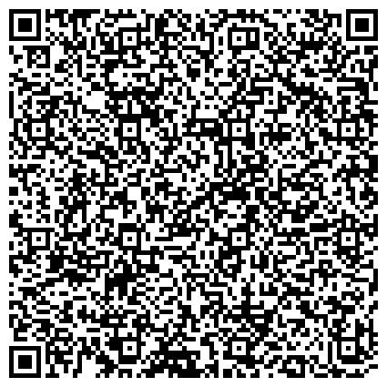 QR-код с контактной информацией организации АДЫГЕЯТОПСБЫТ РЕСПУБЛИКАНСКОЕ ПРЕДПРИЯТИЕ ПО ОБЕСПЕЧЕНИЮ ТОПЛИВОМ НАСЕЛЕНИЯ, УЧРЕЖДЕНИЙ И ОРГАНИЗАЦИЙ