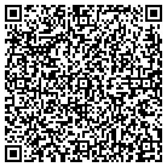 QR-код с контактной информацией организации Voipstore