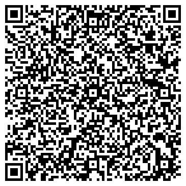 """QR-код с контактной информацией организации Интернет-магазин """"СВАРОГ"""""""