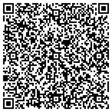 QR-код с контактной информацией организации Общество с ограниченной ответственностью ТОВ «Зв'язок Електро-Буд»