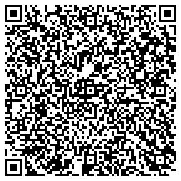QR-код с контактной информацией организации Общество с ограниченной ответственностью OOO «ИНКОТЕЛ СИСТЕМ»