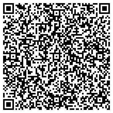 QR-код с контактной информацией организации КУРМЕЛ-ГЮЛ СЕНТЕТИК АМБАЛАЖ САНАИ МАЙКОП, ООО