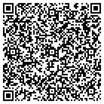 """QR-код с контактной информацией организации Компания """"РОМСАТ"""""""