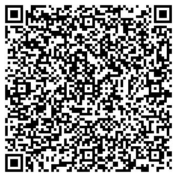 """QR-код с контактной информацией организации ЧП """"Окопов С.Э."""""""