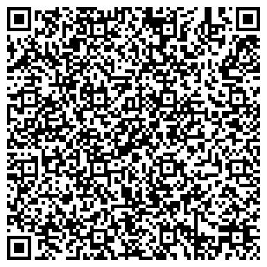 """QR-код с контактной информацией организации ООО """"Евротелекомгрупп"""""""