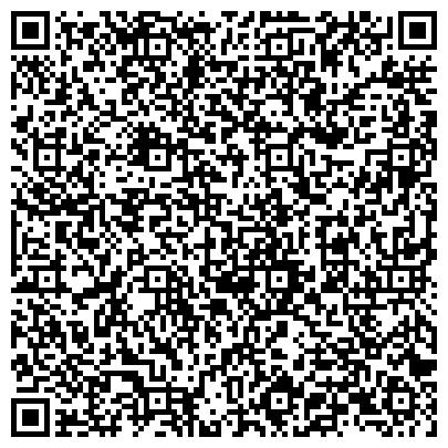 QR-код с контактной информацией организации Белый К.В. (ТМ Югсейф Николаев), СПД
