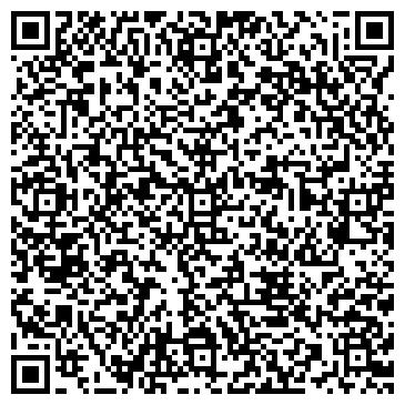 """QR-код с контактной информацией организации СПДФО """"Бойко А."""""""