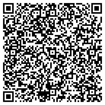 QR-код с контактной информацией организации Общество с ограниченной ответственностью ТОВ Тронікс УА
