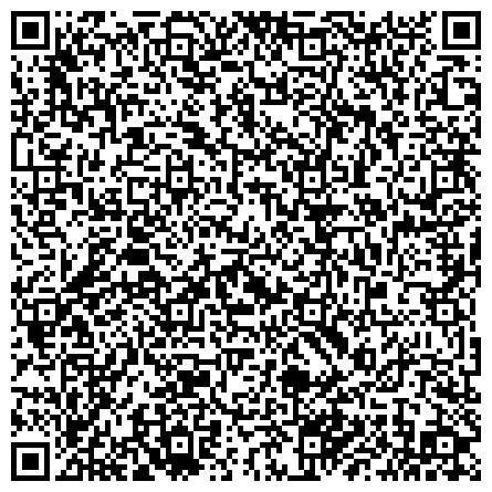 QR-код с контактной информацией организации Субъект предпринимательской деятельности Specoffka -Офицерские Ремни, Спецодежда, Униформа, Спецобувь, Ремень Охраника 3,5 см