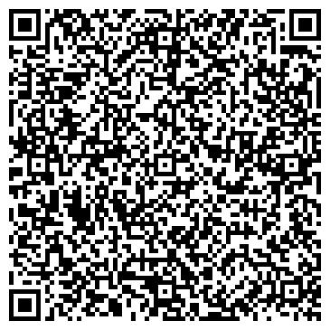 QR-код с контактной информацией организации ШПАГАТНАЯ ФАБРИКА МАЙКОПСКАЯ