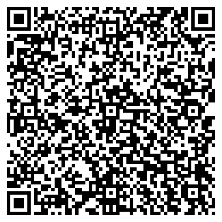 QR-код с контактной информацией организации PUZZLEE