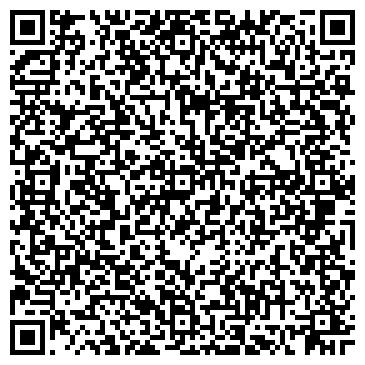 """QR-код с контактной информацией организации Интернет-магазин """"Переходники"""""""