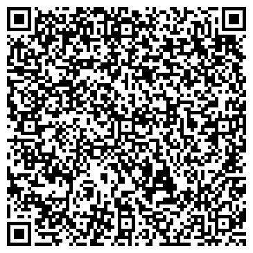 QR-код с контактной информацией организации Годсенд Лтд, ООО