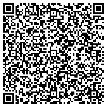 QR-код с контактной информацией организации Профитерм ЧП