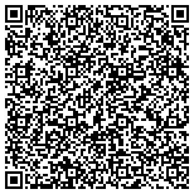 QR-код с контактной информацией организации Частное предприятие Электроэлан