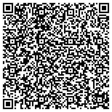 QR-код с контактной информацией организации Дипол Интернейшнл, ЧП (Dipol International)