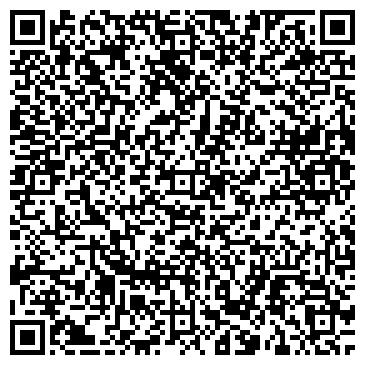 QR-код с контактной информацией организации Цель, ЧП (Веселовская)