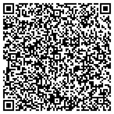 QR-код с контактной информацией организации Нептун-Электро ПРО, ЧП