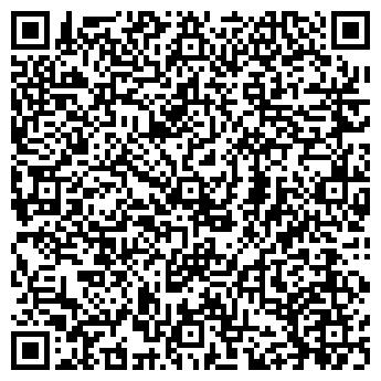 QR-код с контактной информацией организации СпектрНПФ, ООО