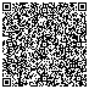 QR-код с контактной информацией организации Дикли, ЧП