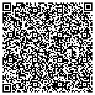 QR-код с контактной информацией организации Спецсектор, ООО( ФОП Волков С.В. )